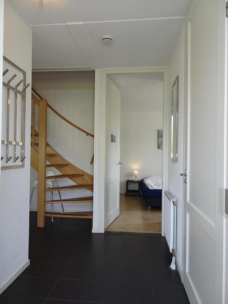 Vakantiehuis te koop Limburg Susteren Hommelweg 2 R800 Park Resort Limburg Entree