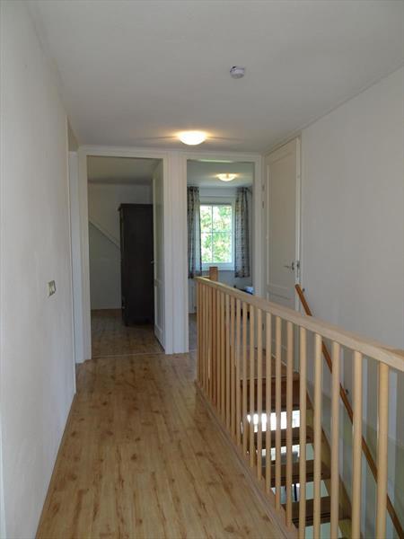 Vakantiehuis te koop Limburg Susteren Hommelweg 2 K801 12 pers. Park Resort Limburg Overloop