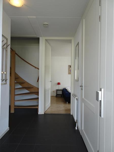 Vakantiehuis te koop Limburg Susteren Hommelweg 2 K801 12 pers. Park Resort Limburg entree