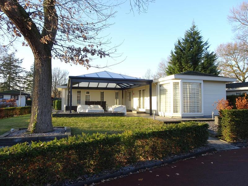 Vakantiehuis te koop Limburg Susteren Hommelweg 2 K121
