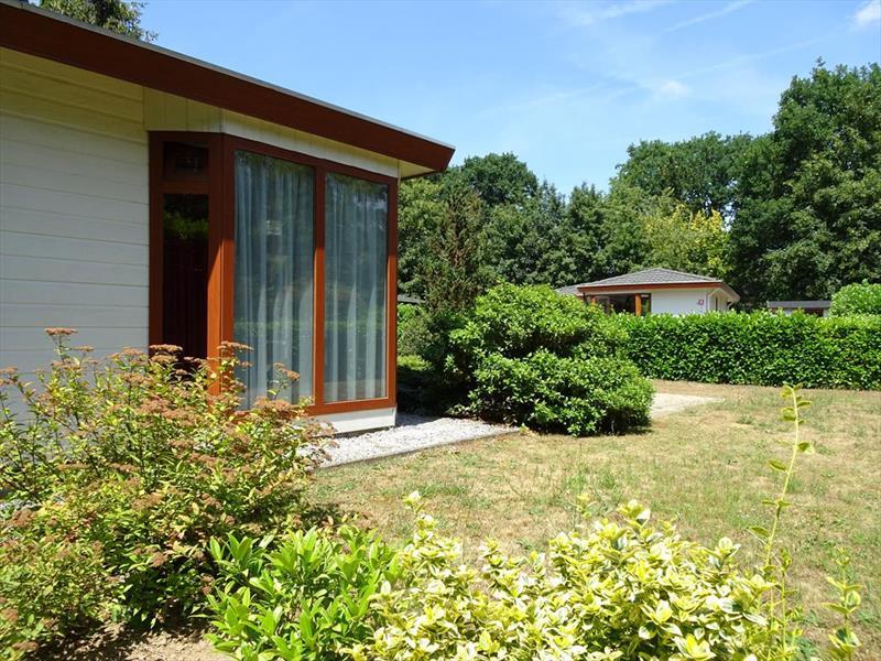 Vakantiehuis te koop Limburg Susteren Hommelweg 2 K192