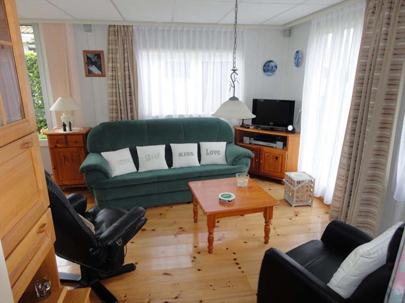 https://www.lxryproperty.nl/fotos/vakantiehuistekoop-Veen-05379784_5.jpg
