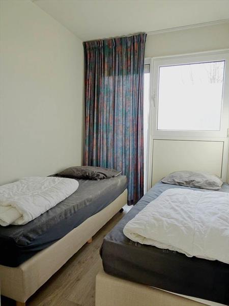 Vakantiehuis te koop Groningen Wedde Paviljoenweg 2 Slaapkamer 3