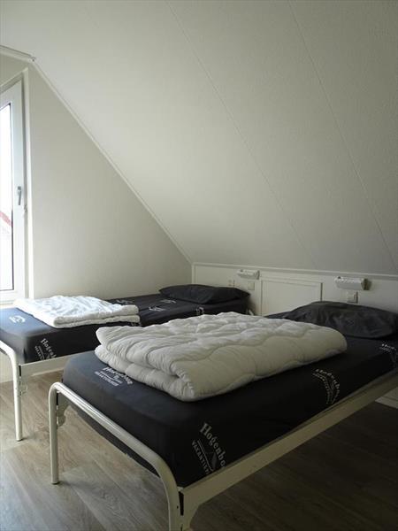 Vakantiehuis te koop Groningen Wedde Paviljoenweg 2 Slaapkamer 4