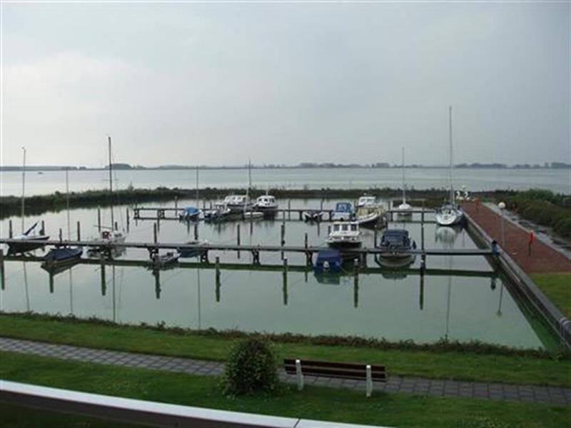 Vakantiehuis te koop N.Holland Verbindingsweg 115 Westerland Uitzicht